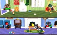 Tom and Jerry - Screenshots - Bild 6