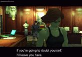 Metal Gear Solid - Screenshots - Bild 12