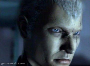 Tekken Tag Tournament - Screenshots - Bild 12