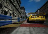 Gran Turismo 3  Archiv - Screenshots - Bild 34