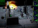 Gunlok - Screenshots - Bild 7