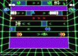 Frogger 2: Swampy's Revenge - Screenshots - Bild 5