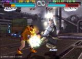 Tekken Tag Tournament - Screenshots - Bild 7
