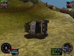 Bleifuss Offroad - Screenshots - Bild 14