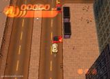 Action Man: Destruction X - Screenshots - Bild 17