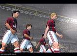 FIFA 2001 - Screenshots - Bild 7