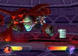Action Man: Destruction X - Screenshots - Bild 9