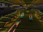 WipeOut Fusion  Archiv - Screenshots - Bild 93