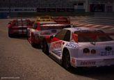Gran Turismo 3  Archiv - Screenshots - Bild 21
