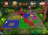 Crash Bash - Screenshots - Bild 5