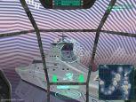 Iron Dignity - Screenshots - Bild 5