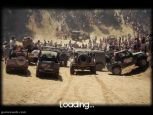 Bleifuss Offroad - Screenshots - Bild 11