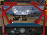 Dirt Track Racing Sprint Cars - Screenshots - Bild 7
