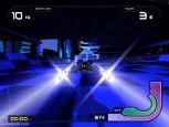 WipeOut Fusion  Archiv - Screenshots - Bild 63