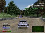 007 Racing - Screenshots - Bild 21