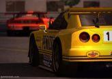 Gran Turismo 3  Archiv - Screenshots - Bild 23