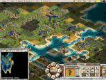 Call to Power II - Screenshots - Bild 8