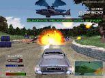 007 Racing - Screenshots - Bild 23