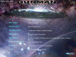 Gunman Chronicles - Screenshots - Bild 4