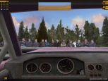 Dirt Track Racing - Screenshots - Bild 13