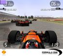Formula One 2001  Archiv - Screenshots - Bild 26