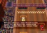 Action Man: Destruction X - Screenshots - Bild 14