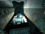 No one lives forever - Screenshots - Bild 17