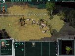 Original War - Screenshots - Bild 11