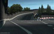 Ridge Racer 5 - Screenshots - Bild 9