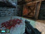 Gunman Chronicles - Screenshots - Bild 12