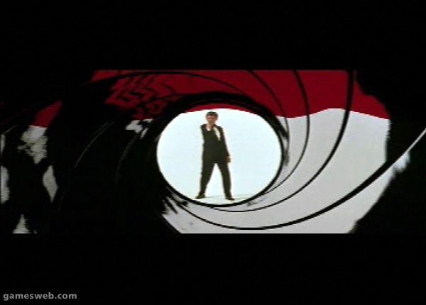 007 - Die Welt ist nicht genug - Screenshots - Bild 17