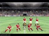 FIFA 2001 - Screenshots - Bild 8
