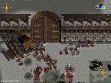 Demonworld II