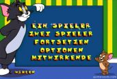 Tom and Jerry - Screenshots - Bild 14