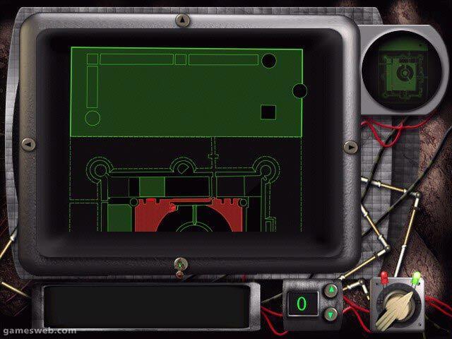 Final Curse - Screenshots - Bild 10