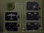 B17 Flying Fortress - Screenshots - Bild 9