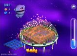 AquaAqua - Wetrix 2 - Screenshots - Bild 5