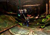 Malice  Archiv - Screenshots - Bild 38