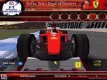 F1 Official Team Manager - Screenshots - Bild 4