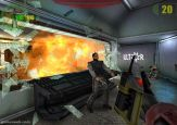 Red Faction  Archiv - Screenshots - Bild 27
