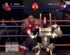 Ready 2 Rumble Boxing: Round 2 - Screenshots - Bild 12
