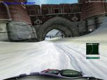 Snow Storm - Screenshots - Bild 8