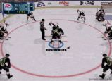 NHL 2001 - Screenshots - Bild 7