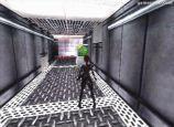 Tomb Raider - Die Chronik - Screenshots - Bild 12