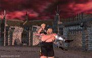 Dead or Alive 2 - Screenshots - Bild 12