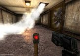 Red Faction  Archiv - Screenshots - Bild 34