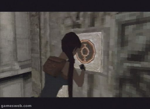 Tomb Raider - Die Chronik - Screenshots - Bild 16