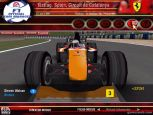 F1 Official Team Manager - Screenshots - Bild 2