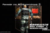 Dino Crisis 2 - Screenshots - Bild 5