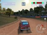 Colin McRae Rally 2.0 - Screenshots - Bild 4